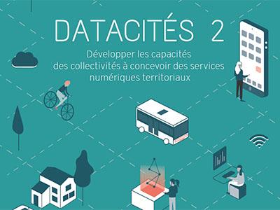 DataCites 2 projet