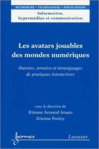 Hermes-avatar-jouable-publication