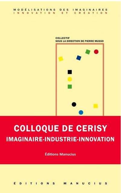 Imaginaire-cerisy-publication