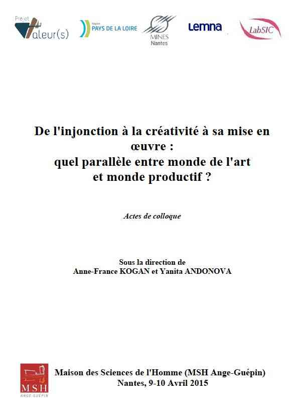 Injonction-creativite-publication