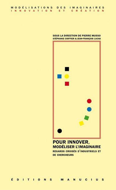 LUCAS-Innover-modeliser-imaginaires-publication