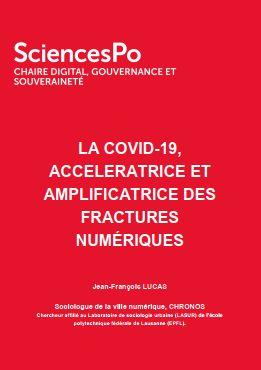 LUCAS-fracture-numerique-COVID-publication