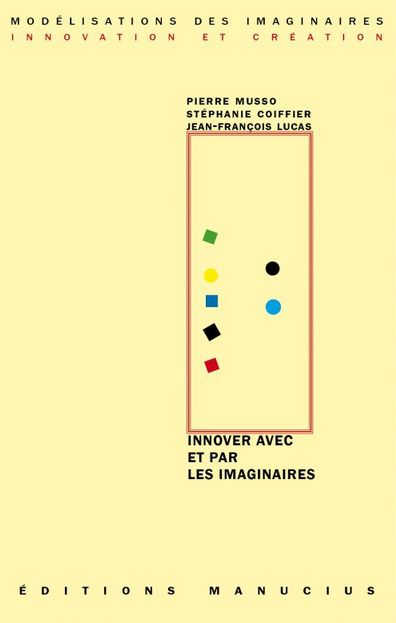 LUCAS-innover-avec-par-imaginaires-publication
