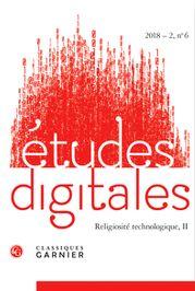 Lucas-imaginaires-smart-city-1-publication