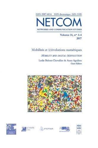 Lucas-netcom-mobilites-numeriques-publication