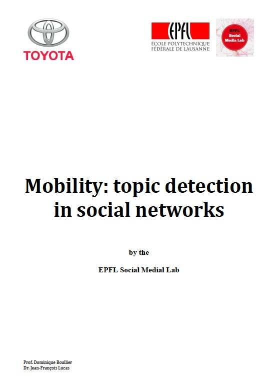 MOBILITY-TOPIC-DETECTION-publication