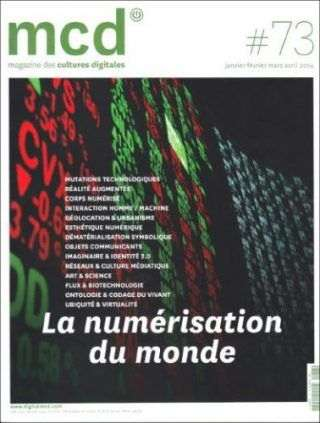 Mcd73-numerisation-publication