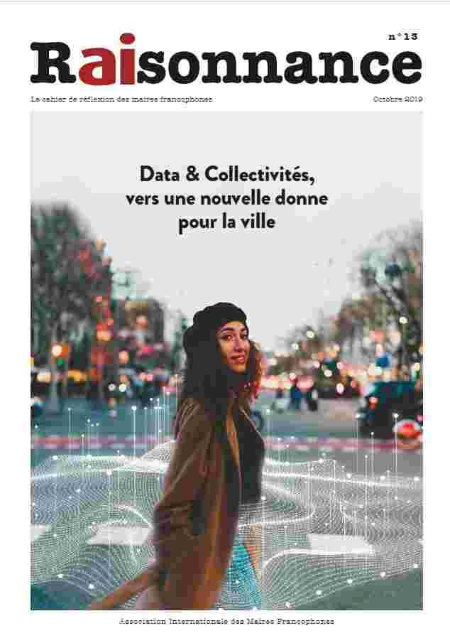 Raisonnance-publication