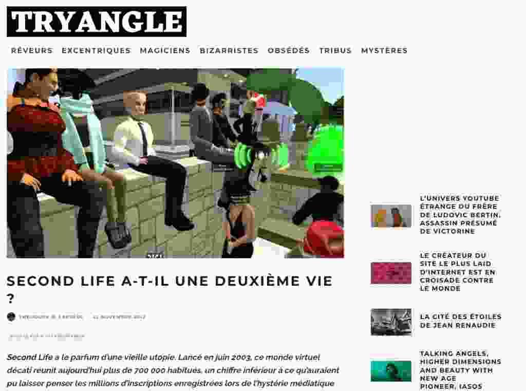 Second-Life-deuxieme-vie-publication