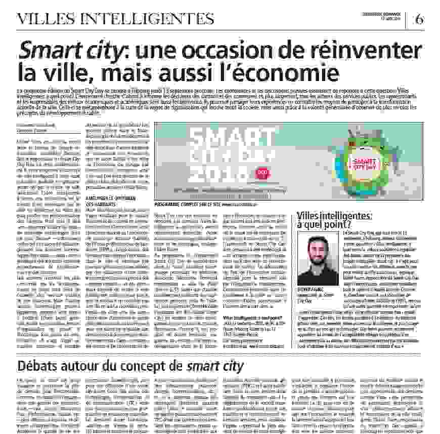 Smart-city-economie-publication