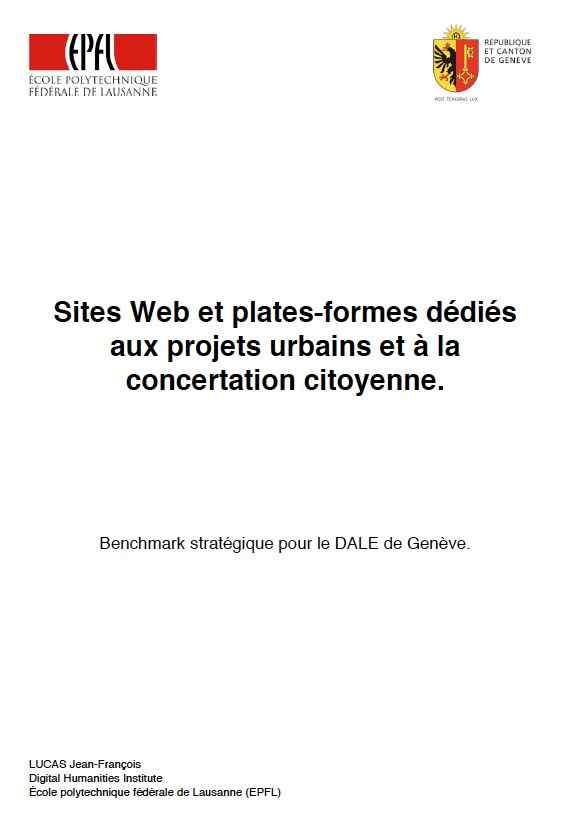 benchmark-dale-civictech-publication