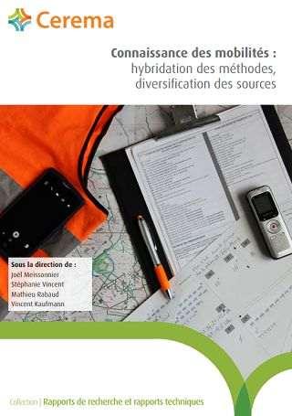 connaissance_des_mobilites_hybridation_des_methodes_diversification_des_sourc-publication