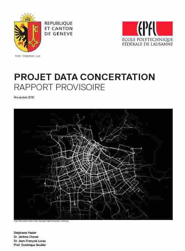 data-concertation-publication