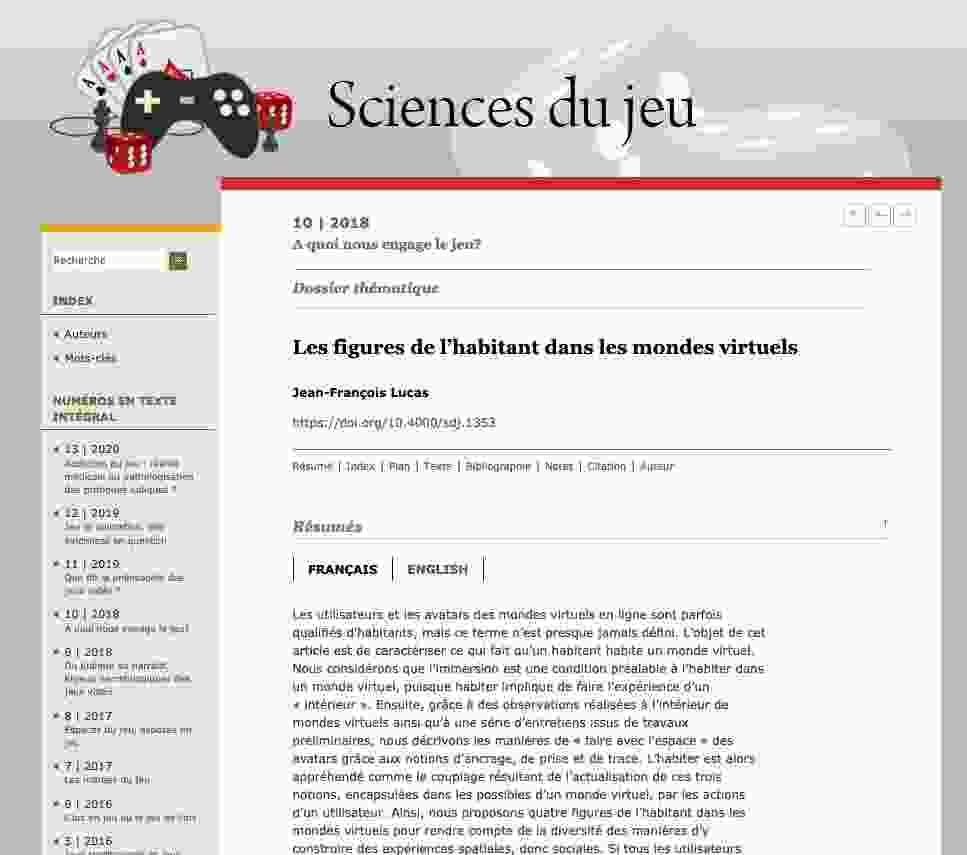 figures-habitant-second-life-publication