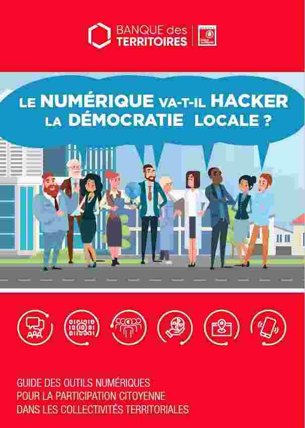 hacker-démocratie-publication