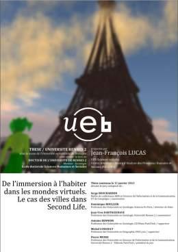 immersion-habiter-LUCAS-publication