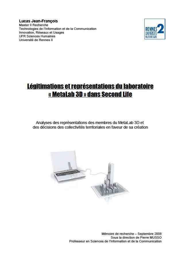 memoire-metalab-3d-publication