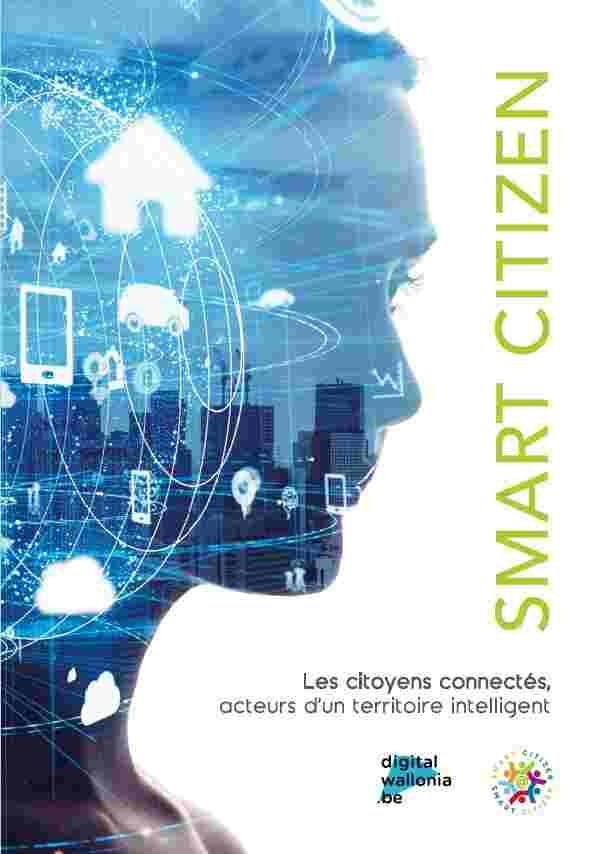 smart-citizen-publication