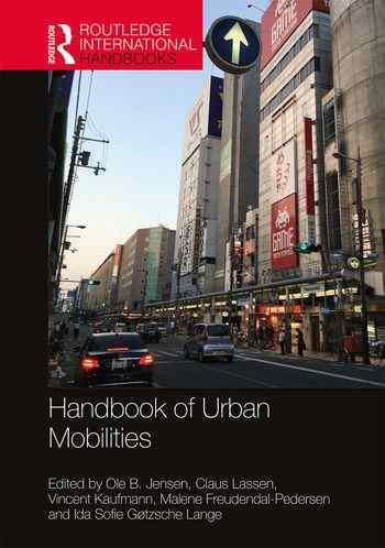 urban-mobilities-publication