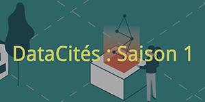 DataCites 1