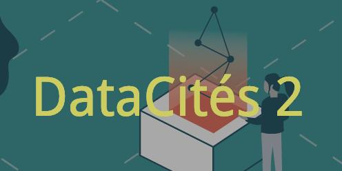 DataCites 2